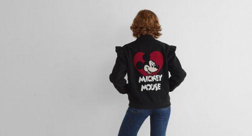 mmbomb_06_mickeymousebomberjacket