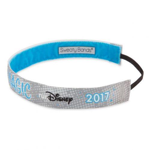 rundisney-headband-3