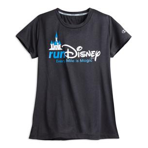 rundisney-shirt