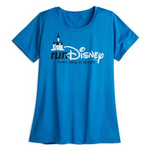 rundisney-shirts