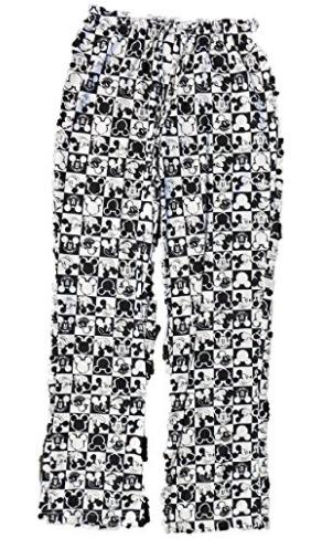 2017-01-01-02_33_18-amazon-com_-disney-womens-fashion-pajama-pants-mickey-mouse-checkers-heads-larg