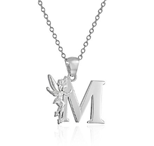 2017-01-09-01_08_11-amazon-com_-disney-_tinkerbell_-m-initial-silver-pendant-necklace-18__-jewelry