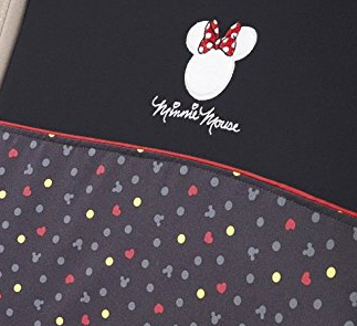 2017-01-09-02_35_22-amazon-com_-bonform-seat-cover-disney-minnie-dot-light-front-black-4367-66bk_-au
