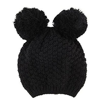 2017-01-12 11_48_56-Amazon.com_ Dealzip Inc® Chunky Stretch Cute Mickey Mouse Ear Design Winter Warm