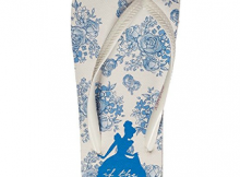 2017-01-20 20_27_52-Amazon.com _ Disney Women's Cindy Shoe Fits Flip Flop, Multi, 6 M US _ Sandals