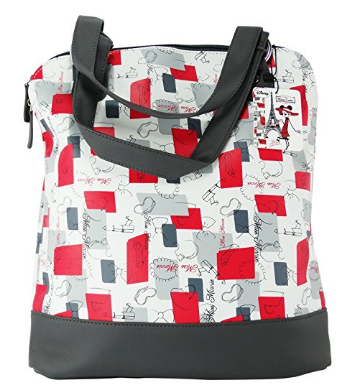 2017-01-23 10_03_25-Amazon.com_ Disney Minnie Couture Shoulder Bag Shopping Bag_ Clothing