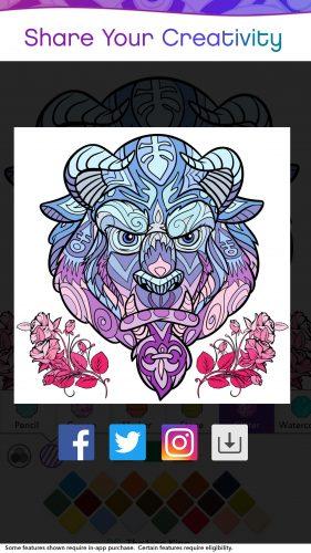 Color_Screenshots_iPhone_03