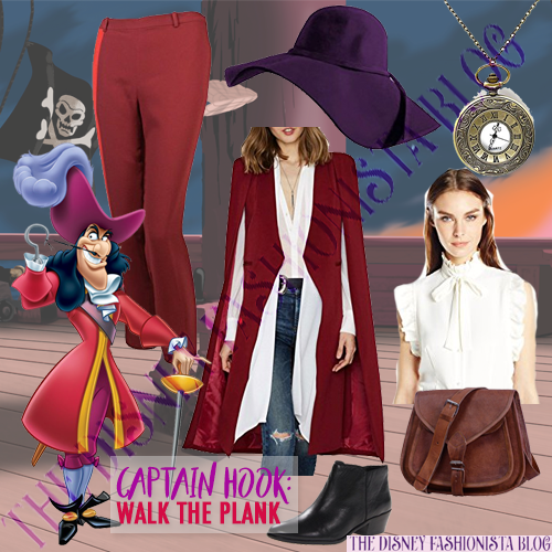 disneybound-hook