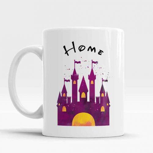 disney-home-mug