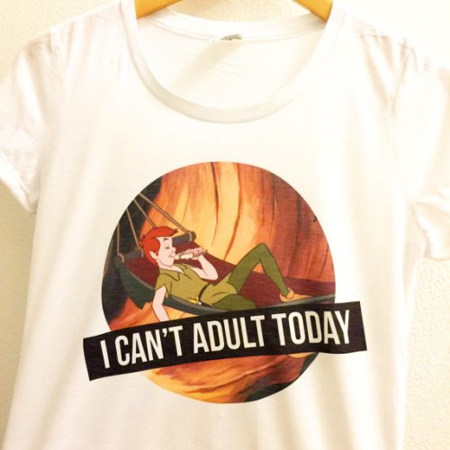 i-cant-adult-today-wolf-fawn