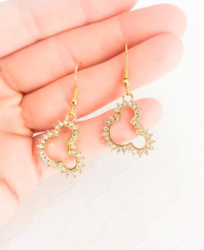 mickey-mouse-earrings