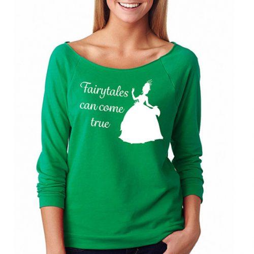 princess-tiana-sweatshirt