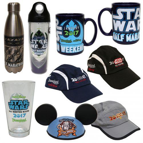 star-wars-half-marathon-merch