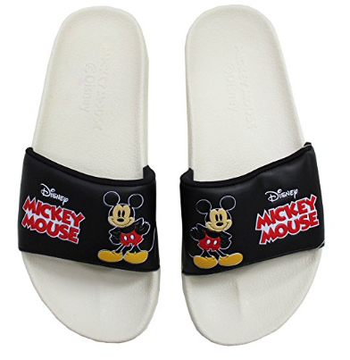 2017-02-04 05_26_39-Amazon.com _ Disney Women's Comfort Mickey Mouse Fashion Sandals Shoes (5.5, Whi