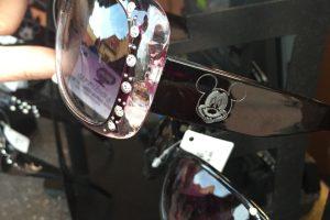 Arribas Bros. Mickey shades