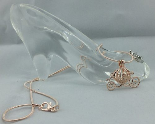 gift present pick an oyster Ballet Dancer Pearl Cage with mount pick necklace bracelet earrings key chain zipper pull