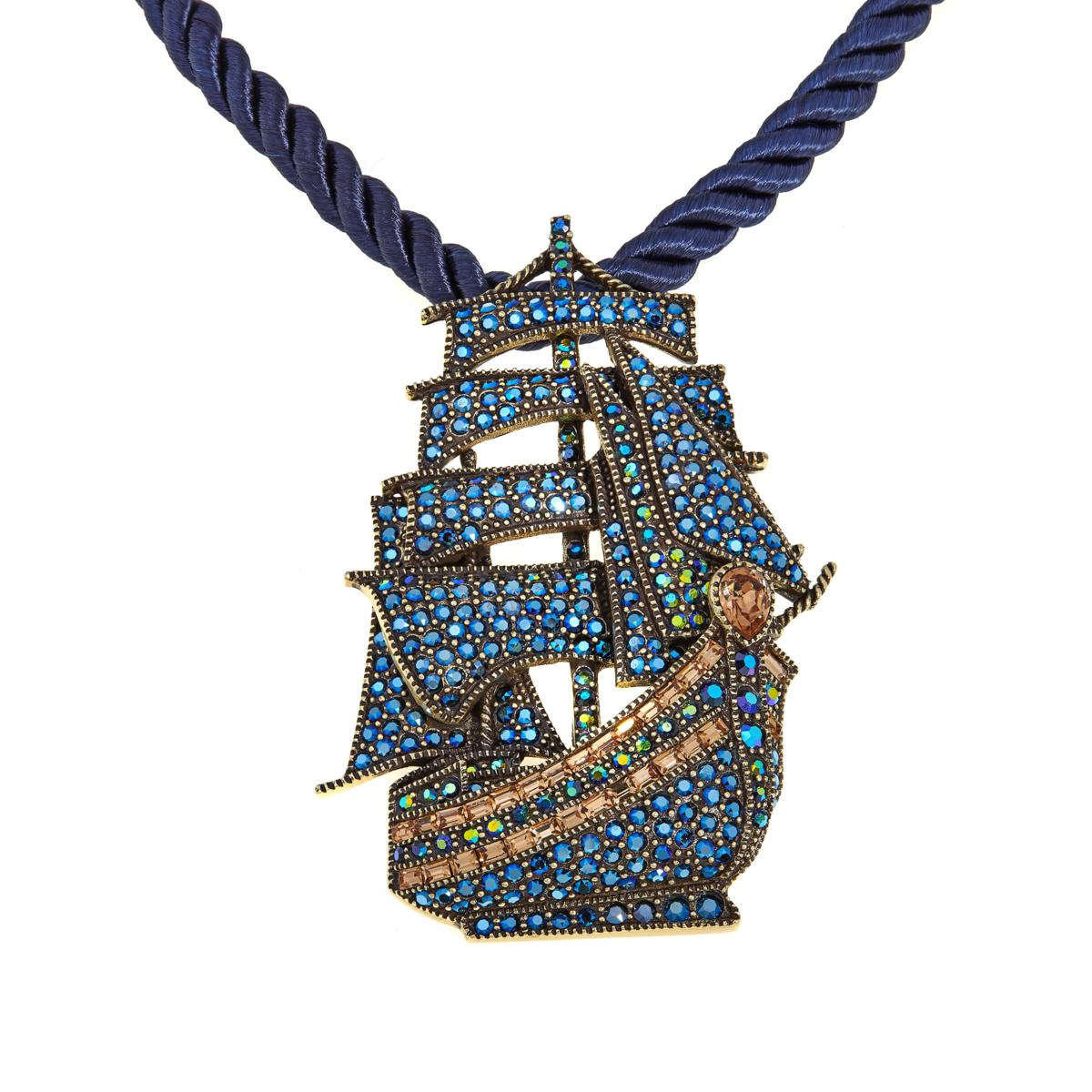 news pirates of the caribbean collection from hsn now