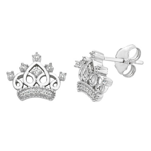 enchanted by disney jewelry collection on sale for up to