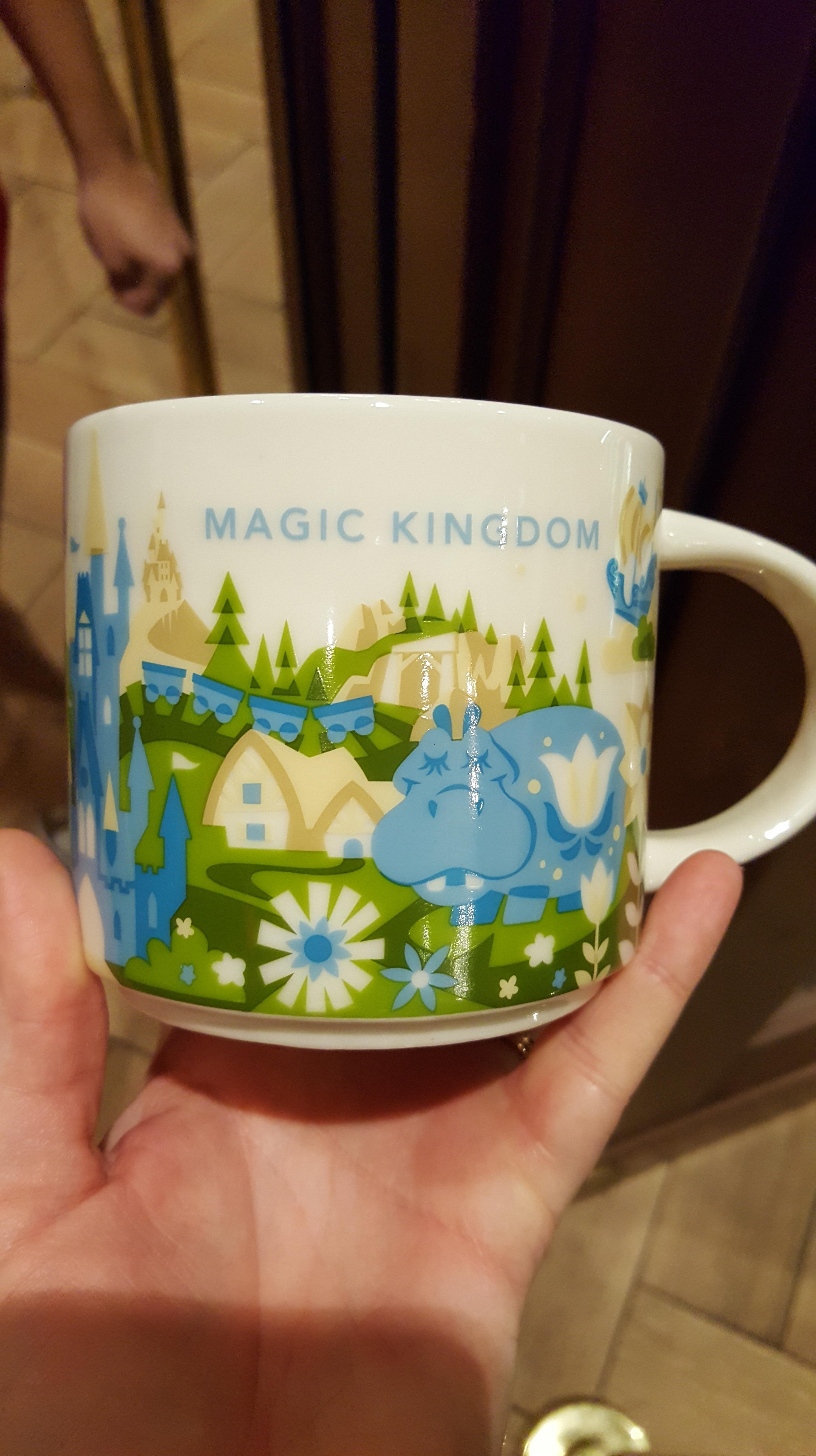 Color Your Own Travel Mug