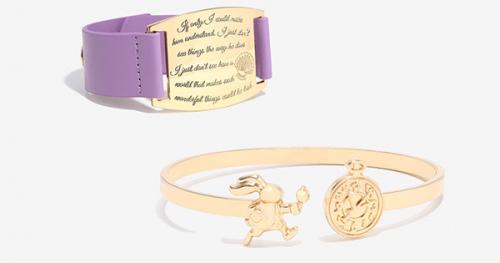 Disney Her Universe Jewelry