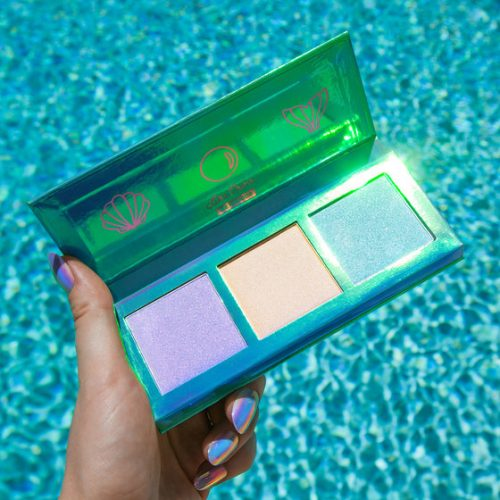 Mermaid Highlighter