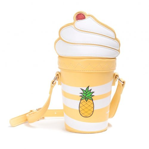 Dole Whip Purse