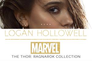Thor: Ragnarok Collection