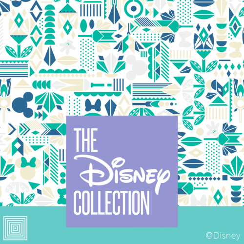 New Alice And Princesses Disney Lularoe In Time For The