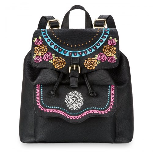 Coco Fashion Backpack