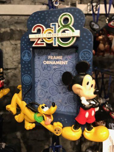 disney parks 2018 merchandise