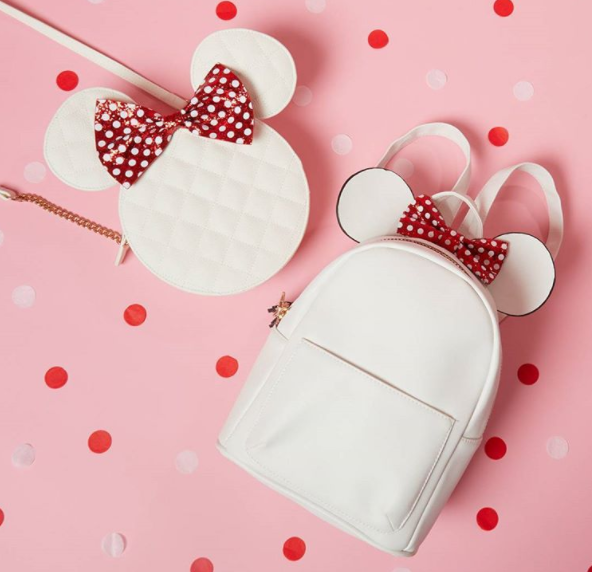 These New Primark Mickey And Minnie Mouse Bags Are To Die For