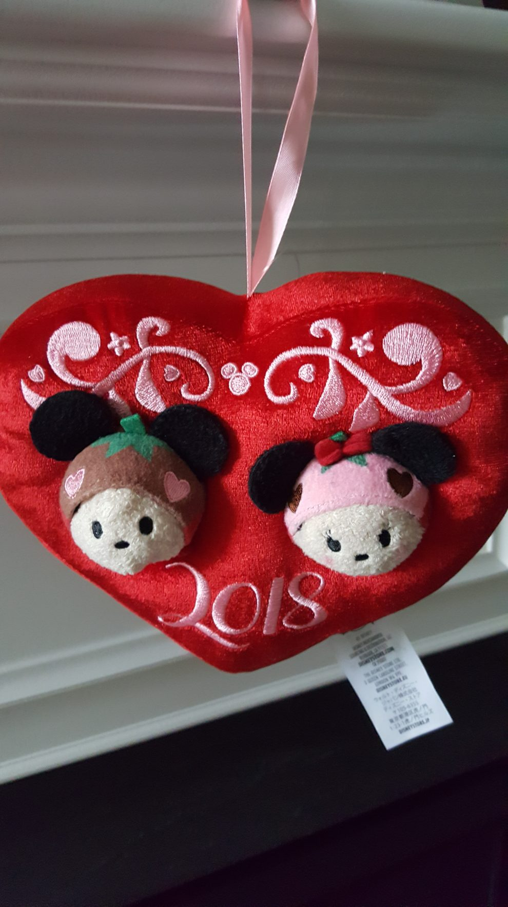 share the disney love with someone special this valentines day with gifts from shopdisney - Valentine Day Special