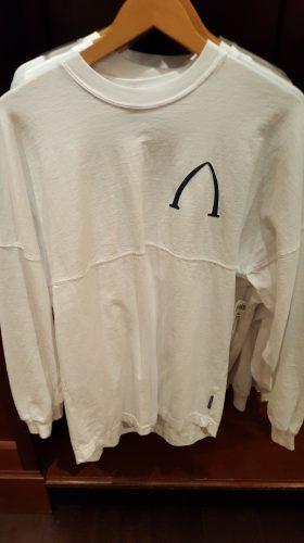 aulani spirit jersey