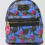 Disney Princess Half Marathon Mini Backpack