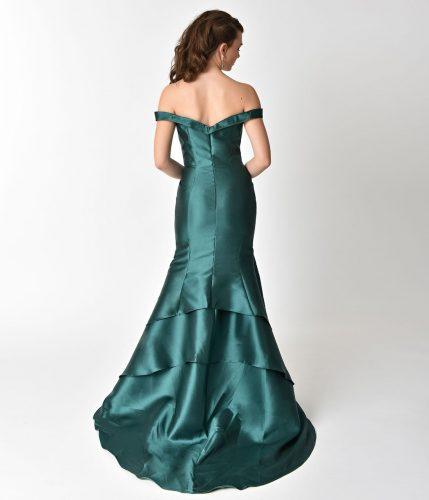 Ariel Prom Dress – Fashion dresses