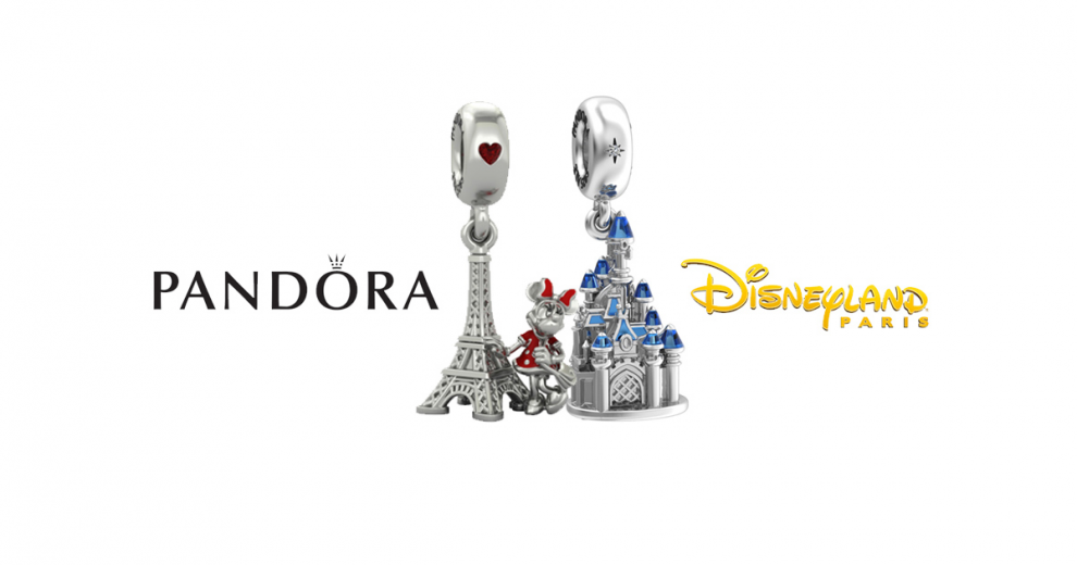 pandora jewelry charms - photo #2