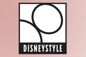 DisneyStyle Shop